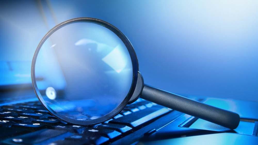 検索に関するアイキャッチ画像